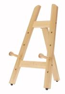 木製イーゼル 45ナチュラル
